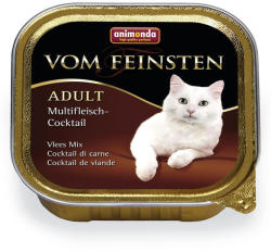 Animonda Vom Feinsten Classic Mix 100g