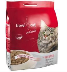 Bewi Cat Crokinis Adult 1kg
