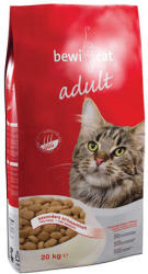 Bewi Cat Crokinis Adult 5kg