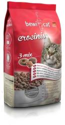 Bewi Cat Crokinis ( 3-MIX ) 1kg