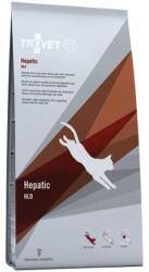 TROVET Hepatic Cat (HLD) 3kg
