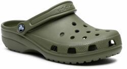 Crocs Șlapi Classic 10001 Verde