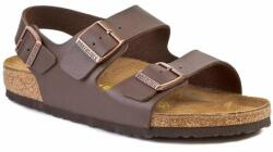 Birkenstock Sandale Milano 034701 Maro
