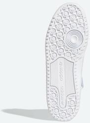 Adidas Forum Mid FY4975 Alb 44 2/3