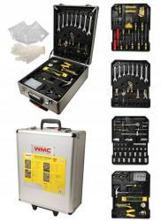 WMC 401050