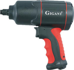 Giant GT-745