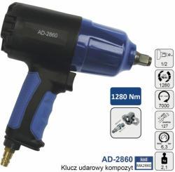 Adler MA2860
