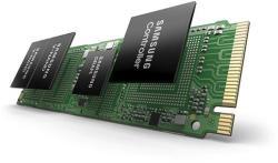 Samsung PM881 128GB M.2 SATA3 (MZNLH128HBHQ)
