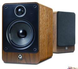 Q Acoustics 2020i