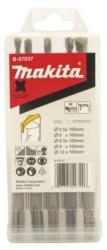Makita B-57037