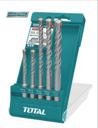 TOTAL TAC190501