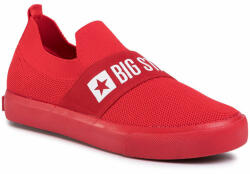 Big Star Teniși FF274220 Roșu