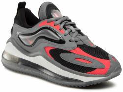 Nike Pantofi Air Max Zephyr CN8511 003 Gri