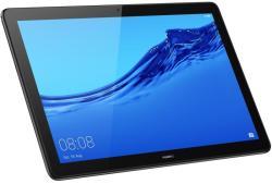 Huawei MediaPad T5 10.1 32GB 2GB LTE 4G Tablet PC