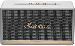 Marshall Stanmore II Sunset Bluetooth