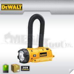 Dewalt DC509