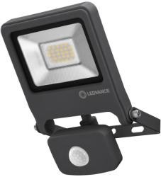 LEDVANCE Endura Flood Sensor 20W 4000K 4058075206748