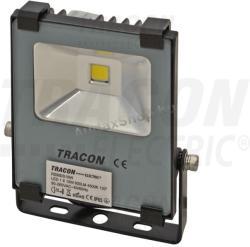TRACON RSMDS10W