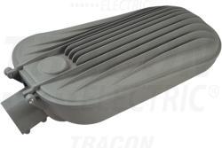 TRACON LSTK50W