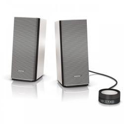 Bose Companion 20 (329509-2300)