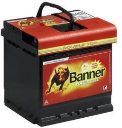 Banner Power Bull 55Ah EN 480A