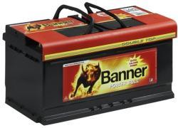 Banner Power Bull 88Ah EN 700A (P8820)