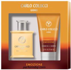 Carlo Colucci Emozione EDT 30ml