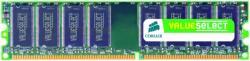 Corsair 2GB (1x2GB) DDR2 800MHz D2CV2800
