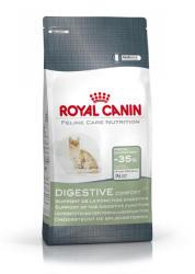 Royal Canin Digestive Comfort 38 4kg