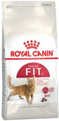 Royal Canin FHN Fit 32 10kg