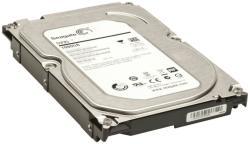 """Seagate SV35 3.5"""" 1TB 7200rpm 64MB SATA3 ST1000VX000"""