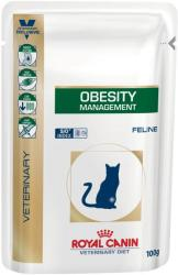 Royal Canin Obesity 100g