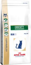 Royal Canin Obesity 3,5kg