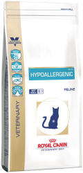 Royal Canin Hypoallergenic 500g