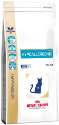 Royal Canin Hypoallergenic 4,5kg