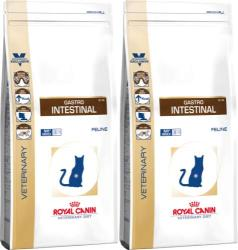 Royal Canin Intestinal Gastro 2kg