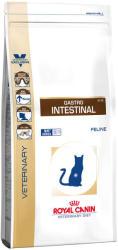 Royal Canin Intestinal Gastro 400g