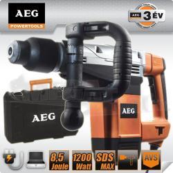 AEG MH5E (4935412361)