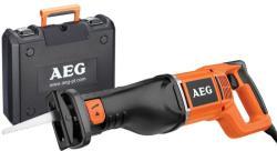 AEG US1300XE