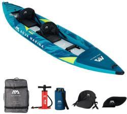 Aqua Marina Steam 412