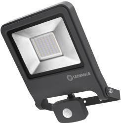 LEDVANCE Endura Flood Sensor 50W 4000K 4058075206786