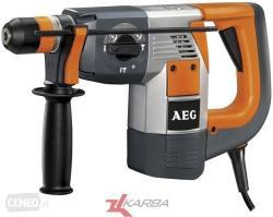 AEG PN 3500 X (4935412210)