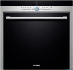 Siemens HB26D555