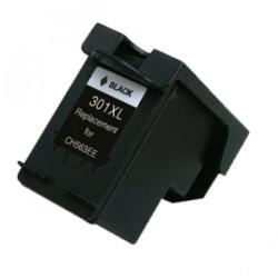 Compatibil HP CH563EE