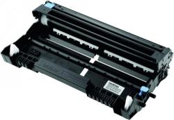 Compatibil Brother DR-3200