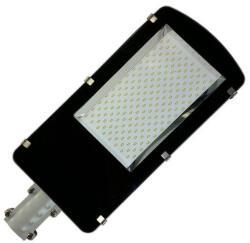 Dienergy Lampa Stradala LED 80W, SMD Premium 6000K (10664-)