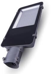 Dienergy Lampa LED stradala 100W, SMD, Alb Rece 6500K, High Lumen 12000LM (10912-)