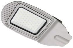 Dienergy Lampa Stradala 100W Multi LED 6400K IP66 (18092-)