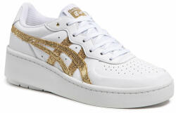 Onitsuka Tiger Sneakers Gsm W 1182A538 Alb