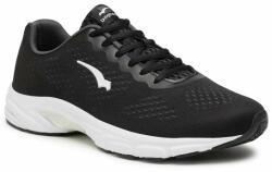Bagheera Sneakers Energy 86396-8 C0108 Negru